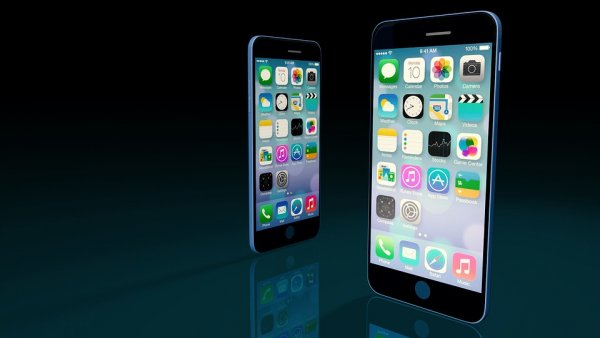 Скидка на iPhone XS и XR по Trade-in составляет 300$