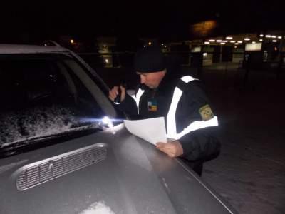 В Украине изменится порядок проверки автомобильной страховки