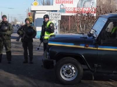 Украинские водители столкнутся с новыми ограничениями на дорогах