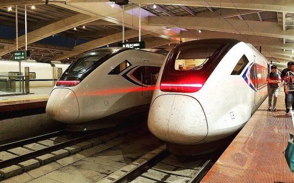Открытие скоростного туннеля под Лос-Анджелесом перенесли на 18 декабря