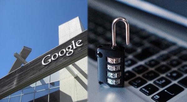 Роскомнадзор грозится блокировкой Google в России