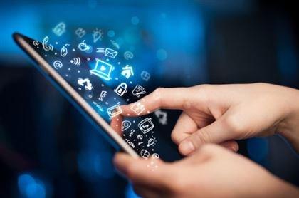 МС Банк Рус оценивает первые результаты запуска мобильного приложения