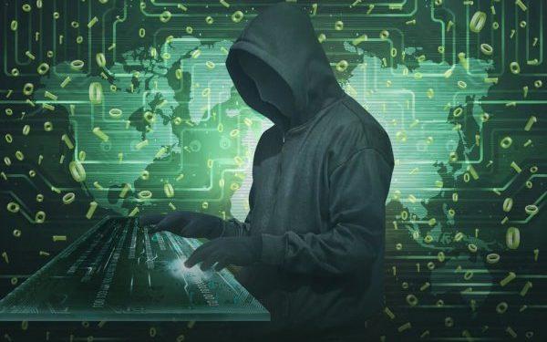 Эксперты опубликовали 25 наихудших паролей, которые стали популярны