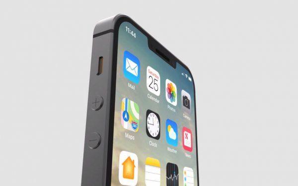 Apple планирует выпустить бюджетный iPhone SE 2