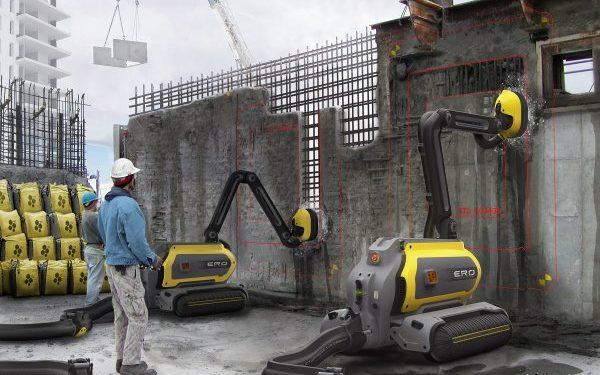 «Сколково» запустил акселератор строительных стартапов