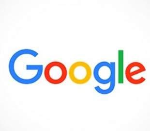 В Google придумали, как отследить падения пользователя