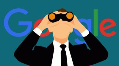 Google тайно изменила политику конфиденциальности