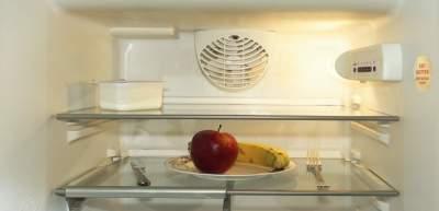 Samsung создала Tinder для холодильников