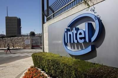 Intel готовит уникальный процессор для ноутбуков