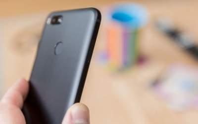 Опубликован список самых опасных для здоровья смартфонов