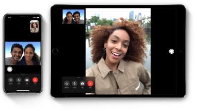 Apple заплатит подростку за найденый сбой в приложении