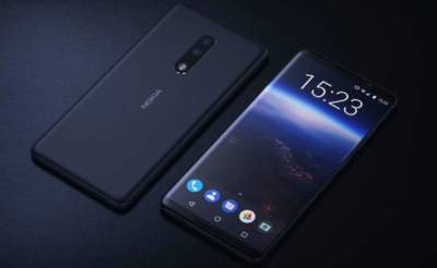 Раскрыты характеристики нового бюджетника от Nokia