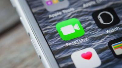 Apple устранила позволявший прослушивать пользователей через FaceTime баг