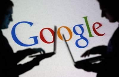 Google запатентовала модульный самосборный смартфон