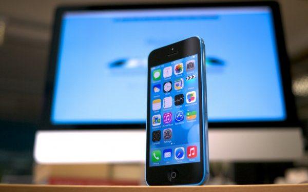 iPhone XR против Pixel 3: Эксперты определили лучший смартфон премиум-класса