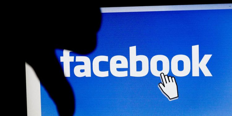 WP: Facebook в США грозит рекордный штраф за нарушение приватности