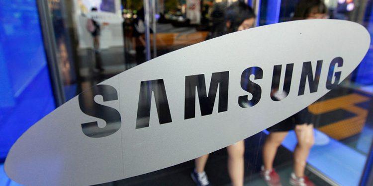 ФАС намерена возбудить дело против Samsung