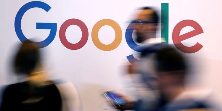 В Google ответили на претензии Володина из-за Крыма