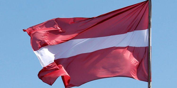 В Латвии приостановили вещание телеканала