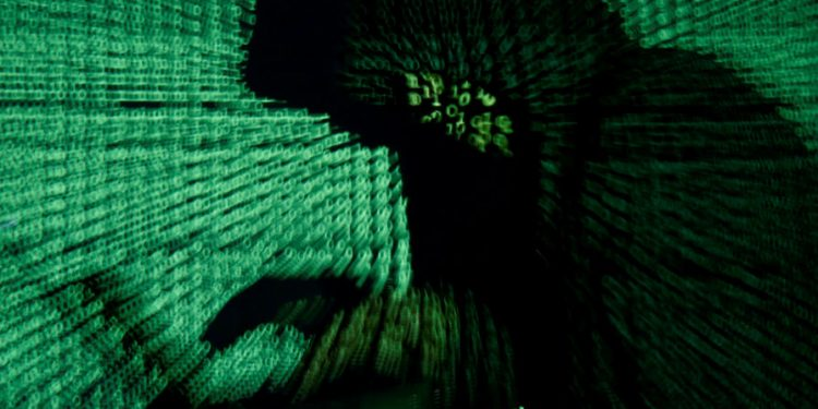 CNN: российских хакеров обвинили в кибератаке на аналитический центр в Вашингтоне