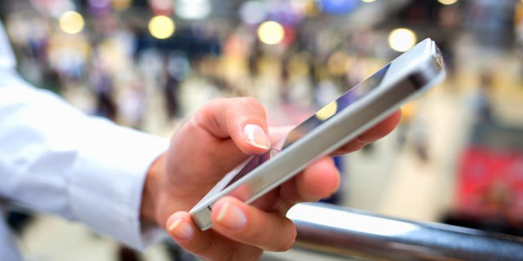 В Россвязи ответили на предложение о платной регистрации смартфонов